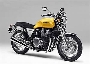 Cb Auto : honda s concept cb reappears at tokyo auto salon motorcycle news ~ Gottalentnigeria.com Avis de Voitures