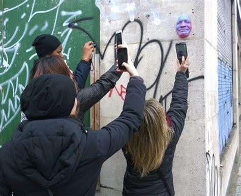 london shoreditch street art tours