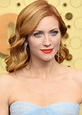 Brittany Snow | Almost Family TV Show Cast | POPSUGAR ...