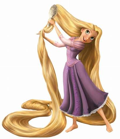 Rapunzel Clipart Cartoons Yopriceville Previous