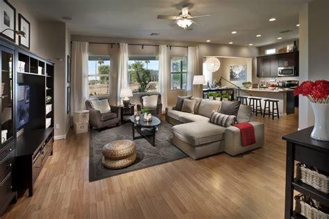 orange county ikea hemnes queen living room contemporary