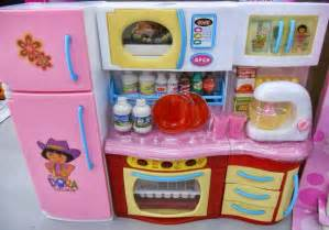little junior baby kids store dora the explorer kitchen set