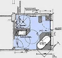 badezimmer barrierefrei badezimmer bauen dekoration inspiration innenraum und möbel ideen