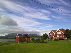 Häuser In Norwegen : albatros ~ Buech-reservation.com Haus und Dekorationen