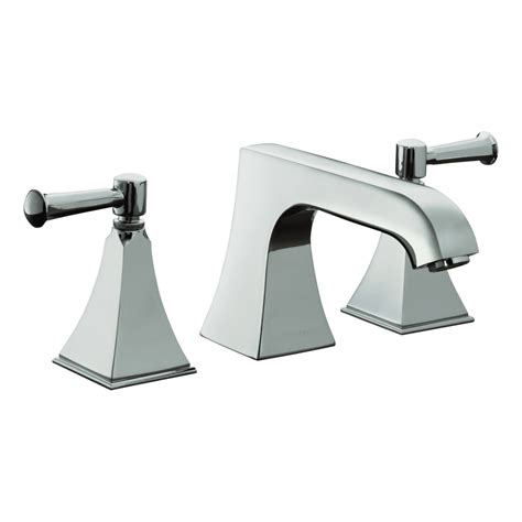 how to fix kohler kitchen faucet fresh kohler shower faucets leaking how to repair 14463