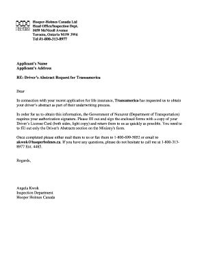 letter authorizing   vehicle authorization letter mot