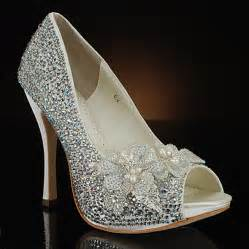 wedding shoes for brides 45 some top level wedding shoes for brides
