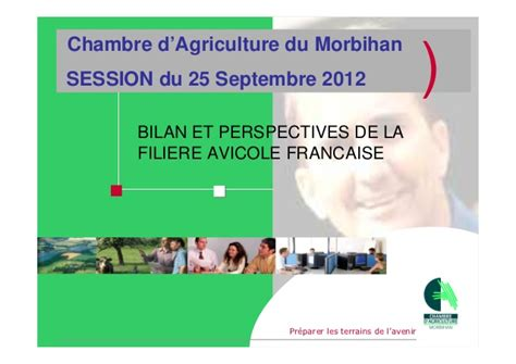 formation chambre d agriculture chambre d agriculture offre d emploi 1st dibs us