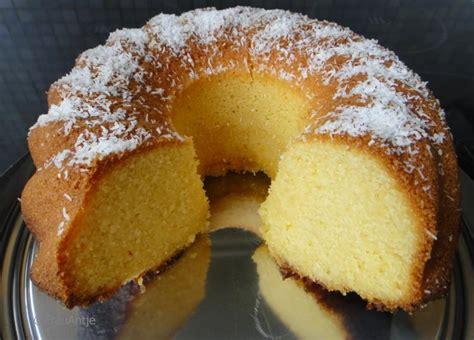 gemuese ruehrkuchen rezepte kochmeister