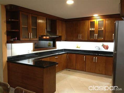 muebles de cocinacentral muebles  clasipar