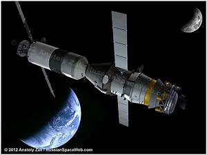 1961 Manned Russian Spacecraft - Pics about space