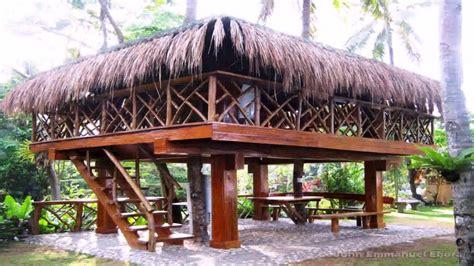 pin  cindy amoroso  home design exterior bamboo house design house  design