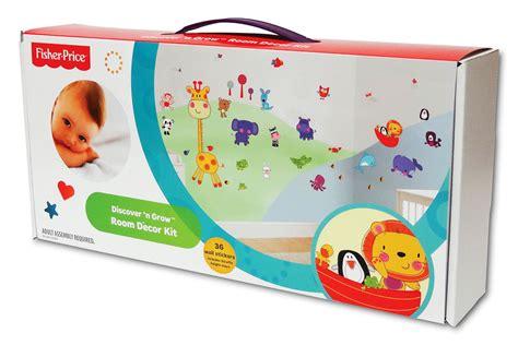 Wandtattoo Kinderzimmer Nilpferd by Wandsticker Wandtattoo Kinderzimmer Giraffe Elefant L 246 We