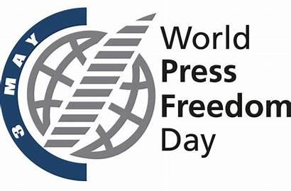 Freedom Press National Internet Source International Days