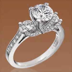 engagement rings verragio verragio news engagement ring trends fashion style and news