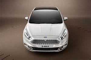 Ford S Max Vignale Gebraucht : neuwagen auto verkauf neu gebraucht auto pichler ~ Kayakingforconservation.com Haus und Dekorationen