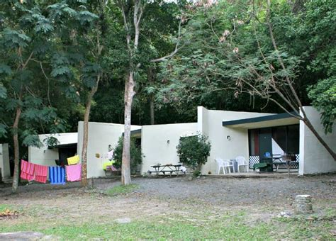 cinnamon bay campground redevelopment pauses  remove