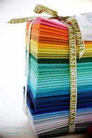 Kona Cotton Colors