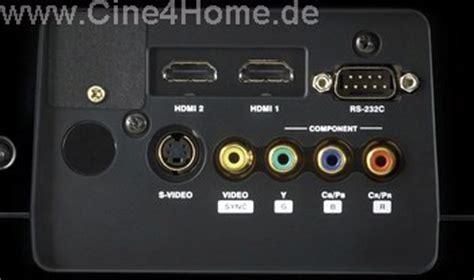 Jvc Dlahd1, High End Projektor, Jvc Dlahd1, Dlahd1