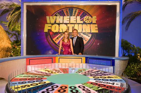 wheel  fortune jokes  professional comedians