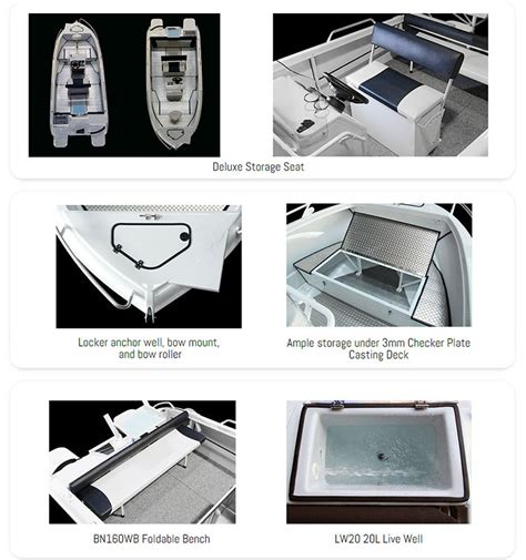 Luxury Center Console Boats For Sale by Cheap Boats For Sale Where You Can Find Low Price Boat