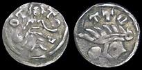 Cache Numismatics - All Things Numismatic