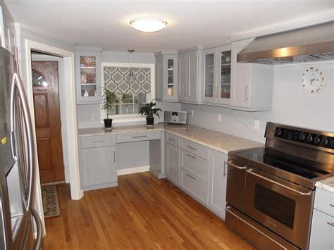 nu kitchens and floors inc kitchen showrooms ma dandk organizer 7122