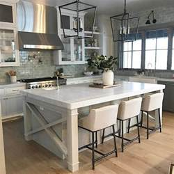 best kitchen islands 17 best ideas about kitchen islands on kitchen island with stools kitchen layouts
