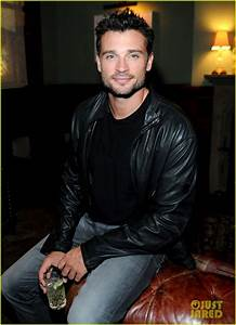 17 Best images about Tom Welling