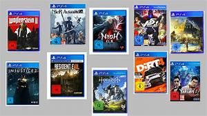 Ps3 Auto Spiele : beste rennspiele f r die playstation konsolen auto ~ Jslefanu.com Haus und Dekorationen