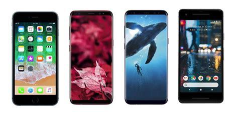 best smartphones 40000 to 50000 in india 2019