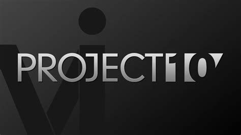 What is Project 10 - YouTube