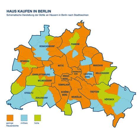 Wohnung Billig Kaufen by Haus Kaufen In Berlin Immobilienscout24