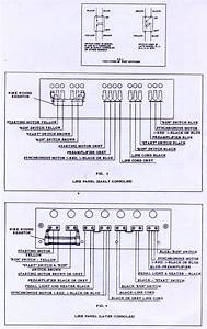 Motorcycle Wiring Schematics Diagram