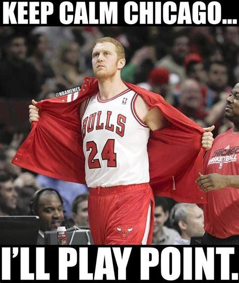 Chicago Bulls Memes - nba memes on twitter