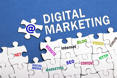 Digital Marketing by Digital Marketing Internships Internship Opportunity At