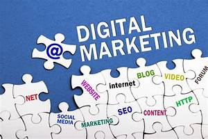 Digital Marketing Internships | Internship opportunity at ...