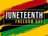 Where to celebrate Juneteenth in the Twin Cities and ...