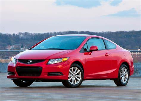 Enjoyable and comfortable to drive. How Much Should You Pay For a Used Honda Civic?