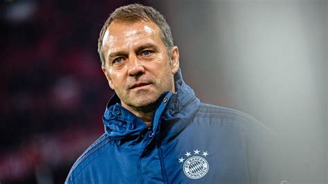 Check spelling or type a new query. Bundesliga   Hansi Flick: 10 things on Bayern Munich's ...