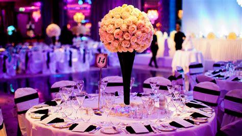 top  wedding event planners  lahore citybookpk