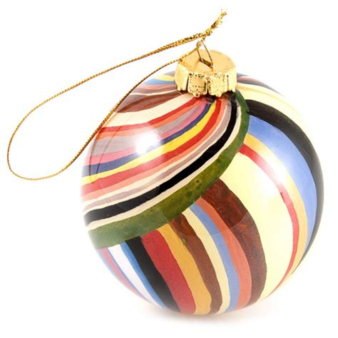 paul smith christmas ornaments the style files