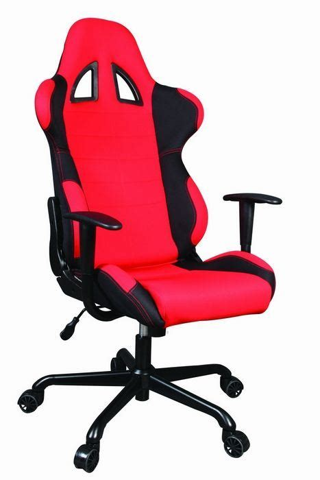 gaming desk chair desk chairs gaming home decoration club