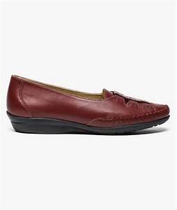 Semelles Chaussures Trop Grandes : scholl chaussures trop grandes ~ Carolinahurricanesstore.com Idées de Décoration