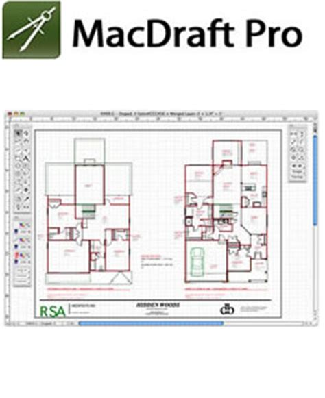 architectural home design software for mac microspot home design mac