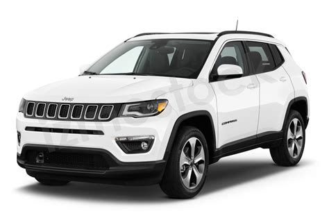 jeep compass price jeep compass 2017 review photos price interior video