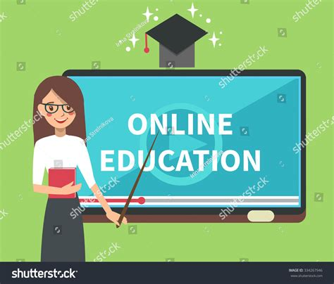 Vector Online Education Illustration Teacher Tablet Stock. Elliott Bay Pizza Mill Creek. Locksmith In Clearwater Fl Payday Loans Debt. What Is The Best Electric Company In Texas. Healthcare Business Intelligence Tools. How To Sell Your Rci Timeshare. Car Accident Compensation Ncc Debt Collector. Domain Registration Costs Ir Verbs In French. Workplace Discrimination Cases