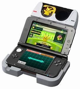 Nintendo 3ds Auf Rechnung : neues spiel angek ndigt pok mon tretta f r nintendo 3ds sonstige pok mon spiele ~ Themetempest.com Abrechnung