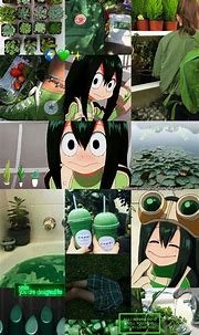 Aesthetic Froppy Wallpapers - Wallpaper Cave