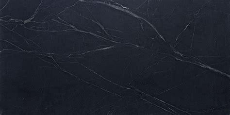 black soapstone honed pental surfaces